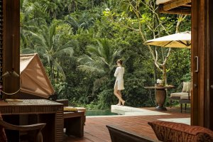 Top 7 Most Relaxing Hotel Spa Foot Treatments
